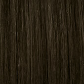 color_expert_natural_color_dark_brown_170x170