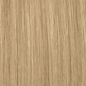 color_expert_natural_color_light_blonde_170x170