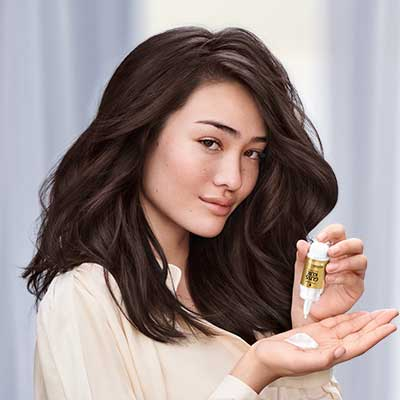 Gliss-Beauty-Booster-400x400