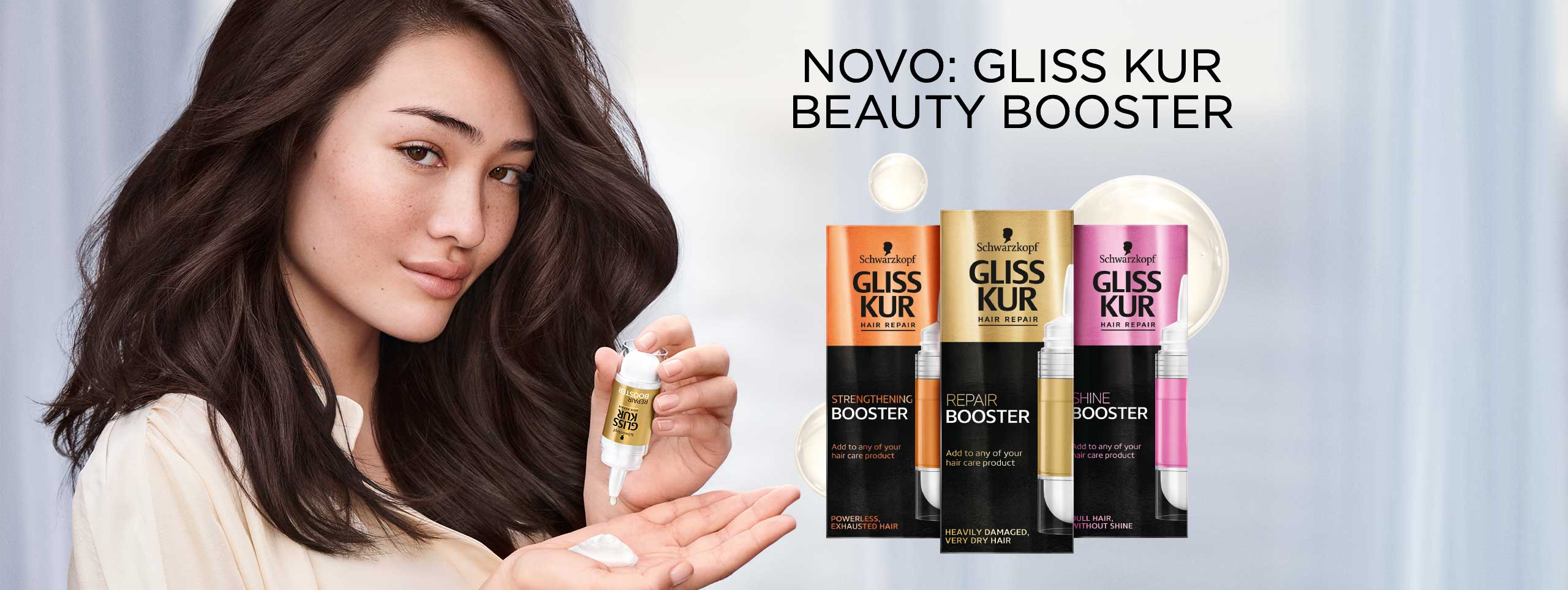 gliss-beauty-booster-HRRS-2560x963