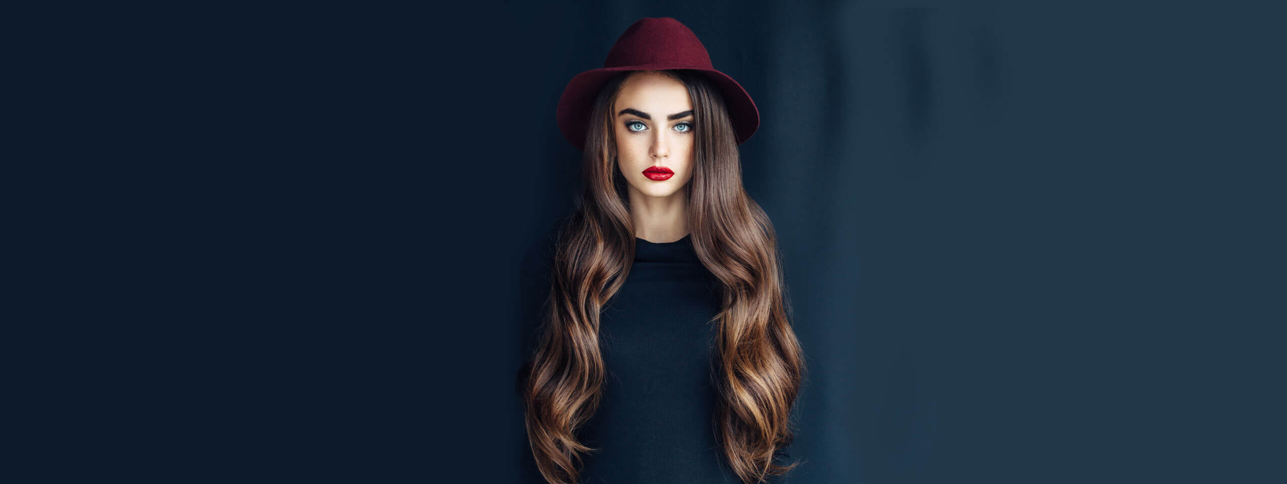 trendyhaircolorbrown