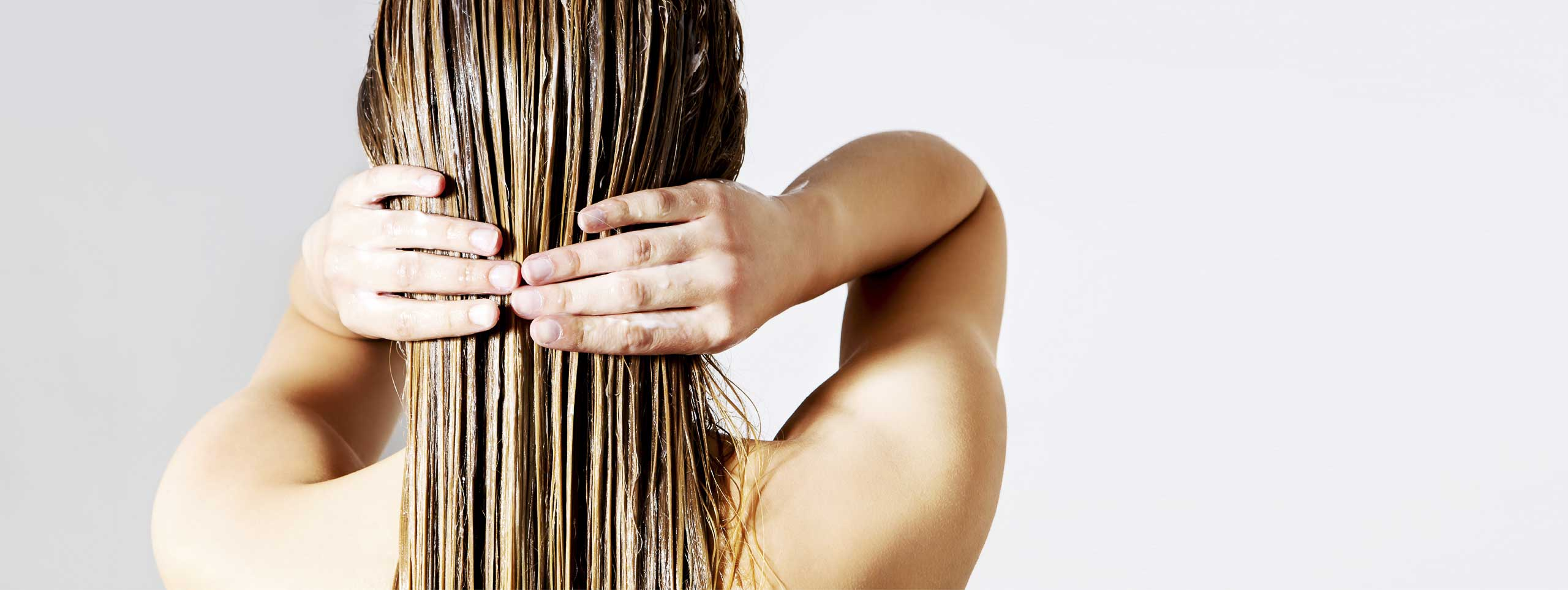 2560x963_hair_care_back_of_head