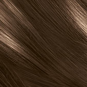 color_expert_6_16_pearl_brown_170x170