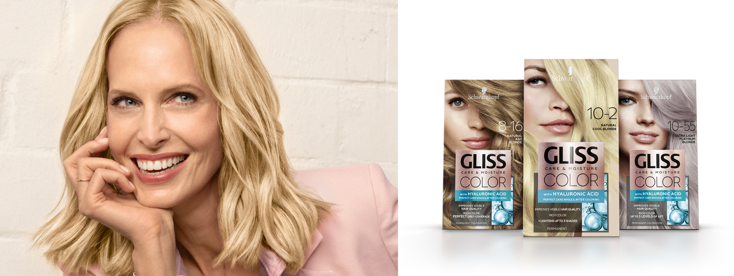 Schwarzkopf_Gliss_Color_Starter_Mood_2560x963_new (1)