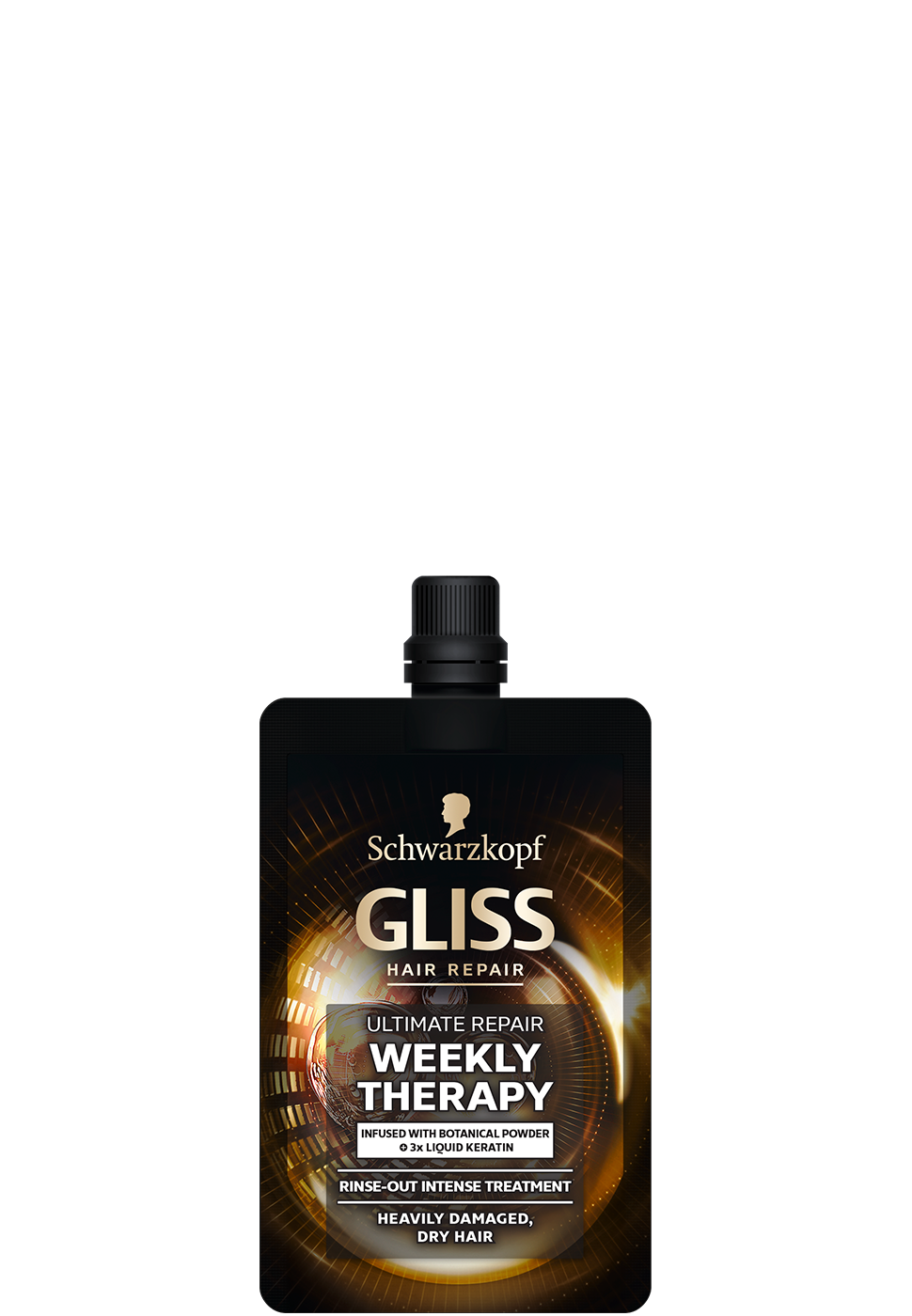 glisskur_com_supreme_length_weekly_therapy_970x1400HR