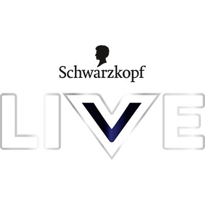 logo-text-live-dark