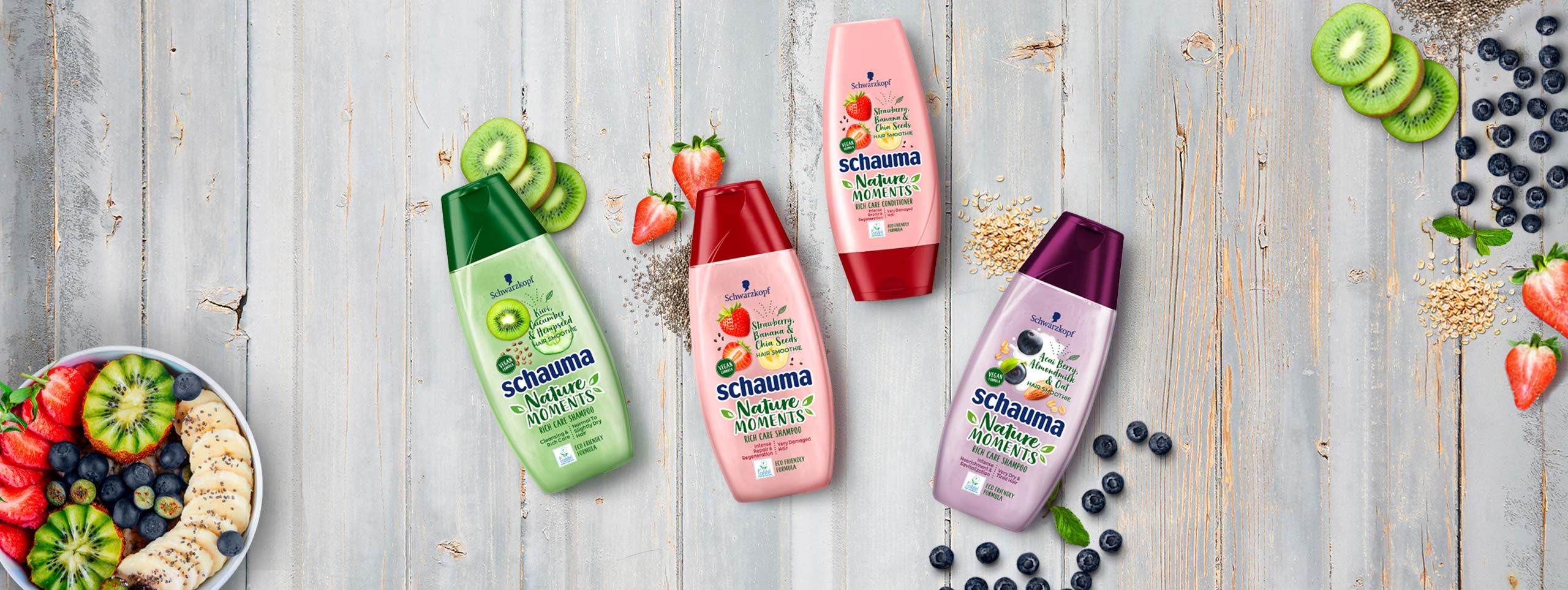 schauma-hair-smoothie-2560x963