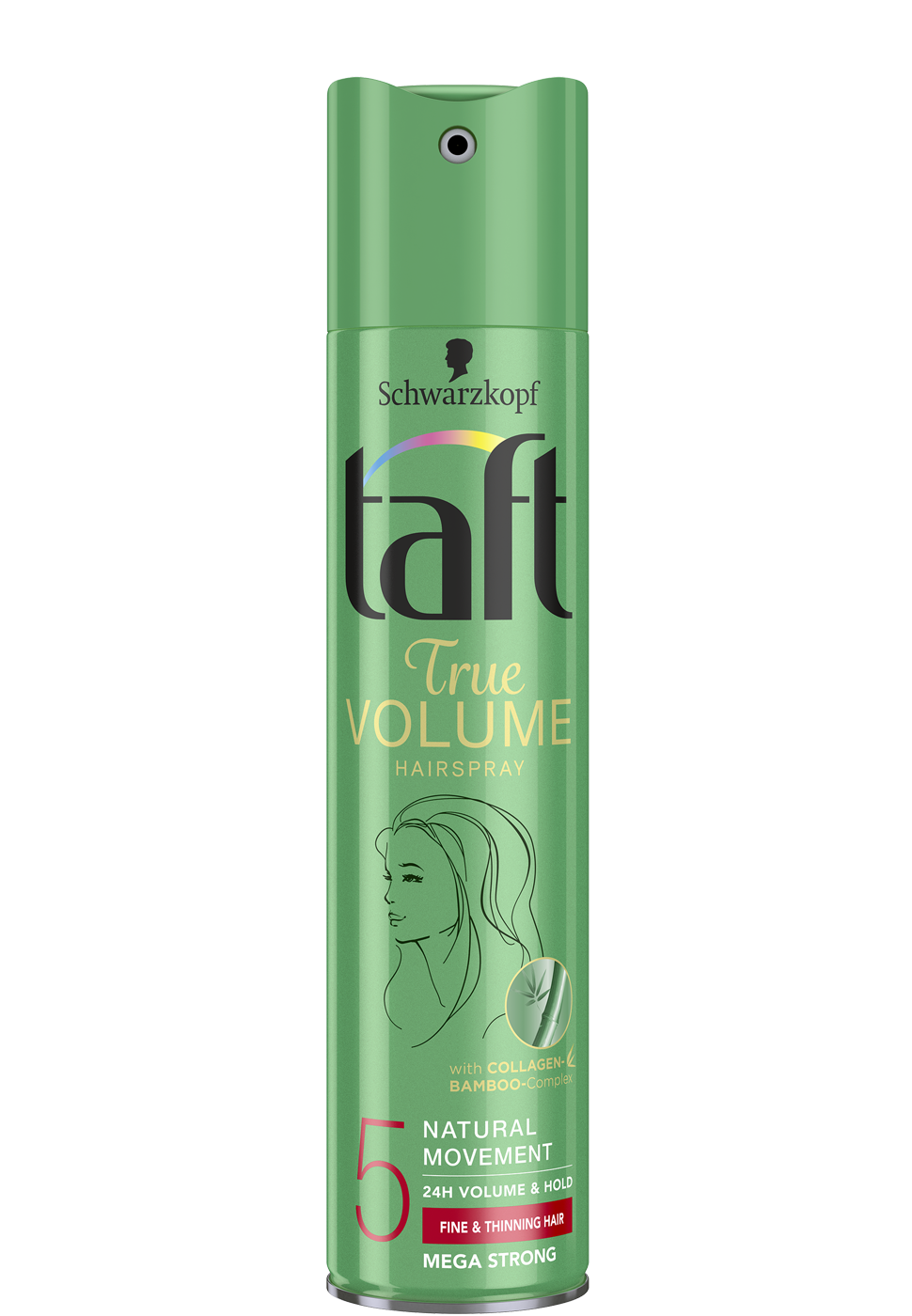 Taft-true-volume-lak-mega-strong-970x1400