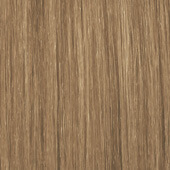 palette_com_deluxe_baseline_natural_color_medium_blonde_170x170