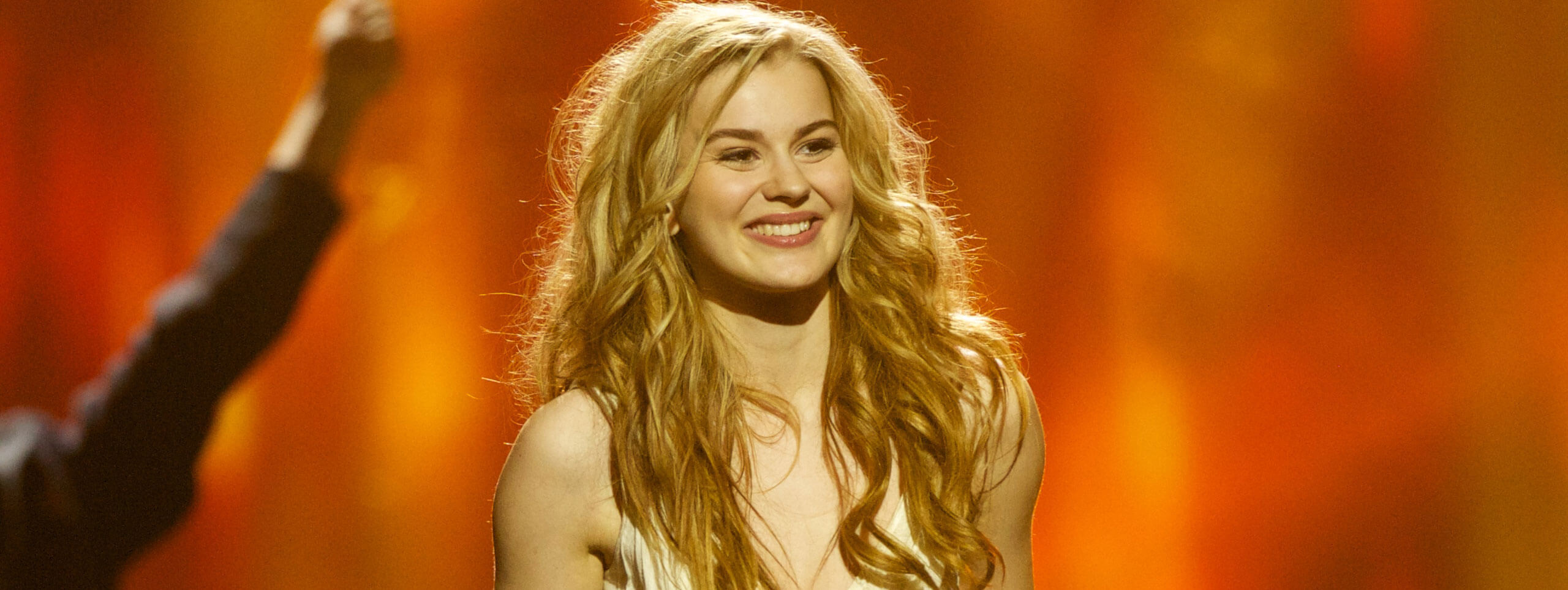 hairstyles-eurovision-song-contest-2013